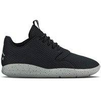 Jordan Eclipse 724010 015