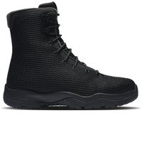 Jordan Future Boot Black/Dark Grey 854554 002
