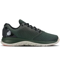 Jordan Trainer ST Winter Black/Bright Mango 854562 012