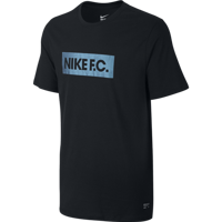 Koszulka Nike F.C. Color Shift Block Tee 805521-010
