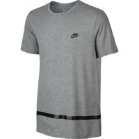 Koszulka Nike Tee-High Gloss Stripe 806278 091