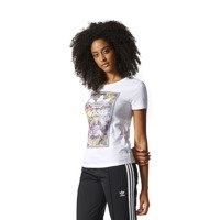 Koszulka adidas Originals Tongue Tee BK2314