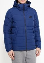 Kurtka Nike Sportswear Down Fill HD Jacket 806855 423