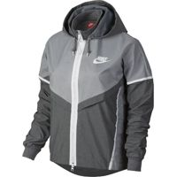 Kurtka Nike Tech Windrunner 726132 100