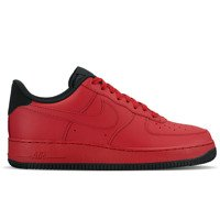 Nike Air Force 1 '07 315122 613