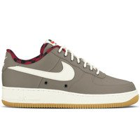 Nike Air Force 1 '07 LV8 Light Taupe 718152 202