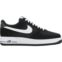 Nike Air Force 1 Low Black/White 820266 012