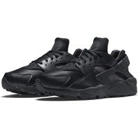 Nike Air Huarache All Black 634835 012
