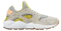 Nike Air Huarache Run Premium L.A. Pack 683818 002