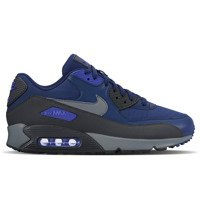 Nike Air Max 90 Essential 537384 418