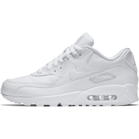 Nike Air Max 90 Leather 302519 113