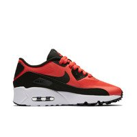 Nike Air Max 90 Ultra 869950 800