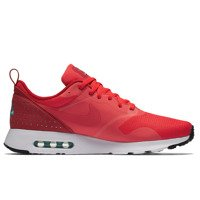 Nike Air Max Tavas Action Red 705149 603
