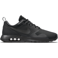 Nike Air Max Tavas Black/Anthracite 705149 010