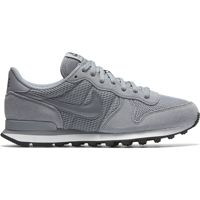 Nike Internationalist Stealth 828407 004