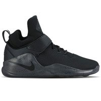 Nike Kwazi SE Black/Dark Grey 861687 001
