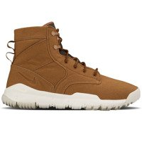 "Nike SFB 6"""" Canvas NSW 844577 200"