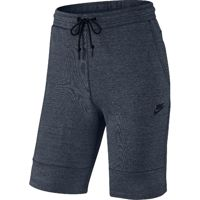 Spodenki Nike Tech Fleece 628984 474