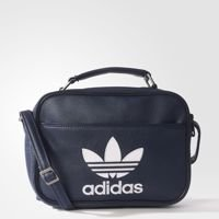 Torba adidas Mini Airliner Adicolor AY7865