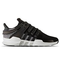 adidas EQT Support ADV Core Black BY9585