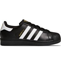 adidas Superstar Foundation Core Black/White B23642