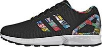 adidas ZX Flux Core Black S77720