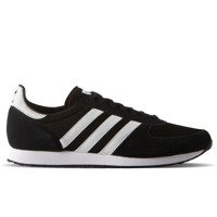 adidas ZX Racer S79202